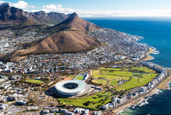 Airbnb Property Mangement in Cape Town