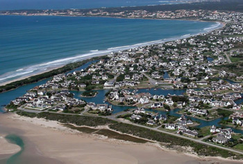 Airbnb Property Mangement in St Francis Bay