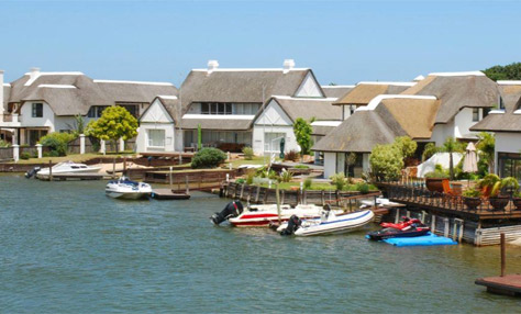 St Francis Bay Holiday Property Management